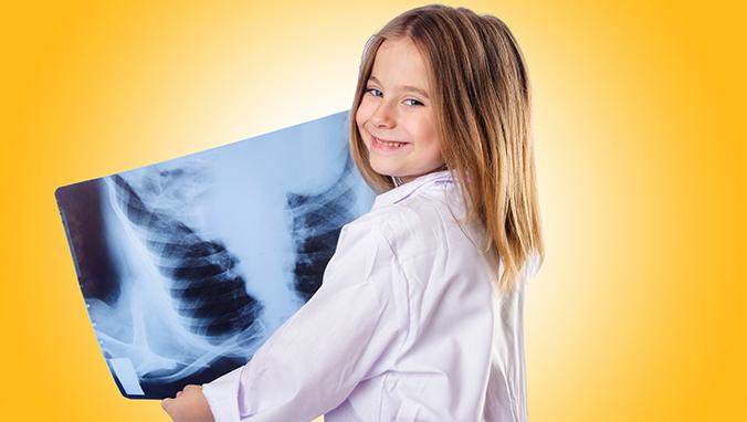 肺癌 (23).jpg