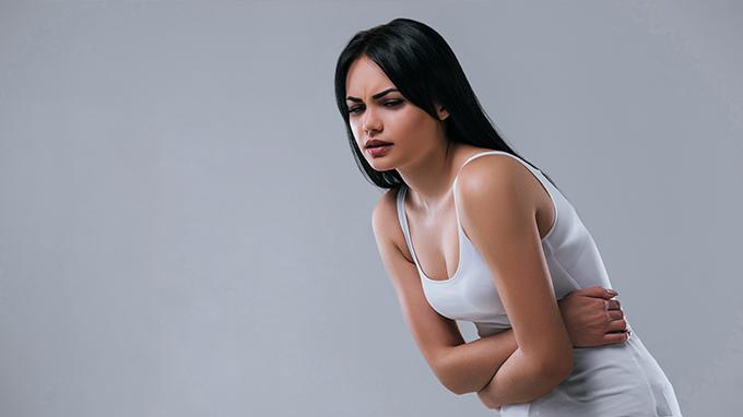 卵巢不敏感综合征