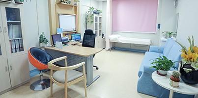 医院环境图-小-3.jpg
