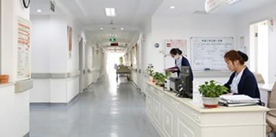 医院环境图-小-5.jpg