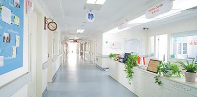 医院环境图-小-1.jpg