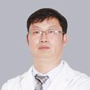 上海心胸科医院程云阁副主任医师
