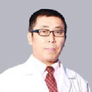 孟庆智 主任医师