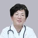 上海心胸科医院隋铭华副主任医师