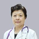 张雅君 主任医师