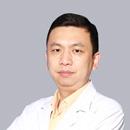 上海心胸科医院肖亦敏主任医师