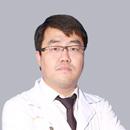 上海心胸科医院吴勇主治医师