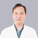 上海心胸科医院张富全主任医师
