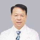 上海心胸科医院张大东主任医师