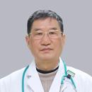 上海心胸科医院邱维诚主任医师
