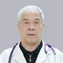 上海心胸科医院周光华副主任医师