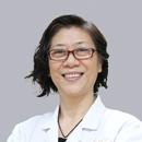 上海心胸科医院杜萱主任医师