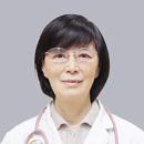 上海心胸科医院张淑华主任医师