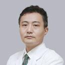 上海心胸科医院陶波副主任医师