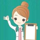 上海心胸科医院李红莉主任医师