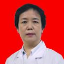 王金云 石家庄白癜风医院医生