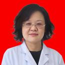 高霞 石家庄白癜风医院医生