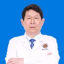 闵自强 上海江城医院特聘皮肤科专家
