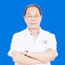 胡鸿泰 上海江城医院特聘专家