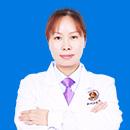林柳益 上海江城皮肤病医院医生