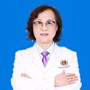 吴玉琴 上海江城皮肤病医院主任医师