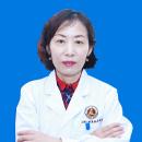 冯新青 上海江城医院特聘专家