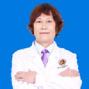 王寿兰 主任医师