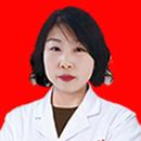 张梅 济南中医白癜风医院主任医师