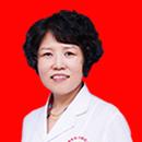 李淑娟 济南中医白癜风医院主任医师