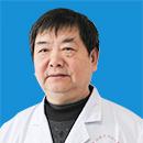 殷之生 武汉世纪北大中医白癜风医院医生