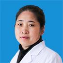 王红梅 武汉世纪北大中医白癜风医院医生