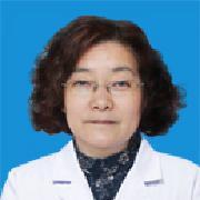 黄丽 武汉北大白癜风医院医生