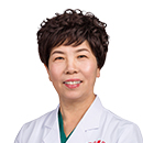 陈玲惠 医师
