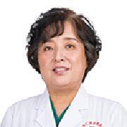 王跃 医师