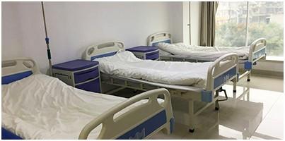 长沙中科皮肤病医院