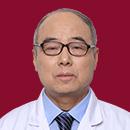 周永恭 兰州中医白癜风医院医生