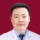 王祖全 兰州中医白癜风医院医生