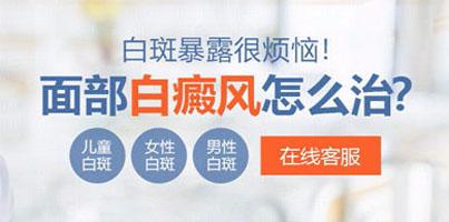陈莉 广州中研坐诊医生
