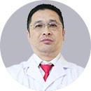 冯旭东 执业医师