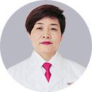 刘霞 执业医师