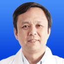 刘永生 执业医师