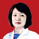 马晋轶 主治医师