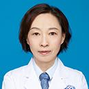 李桂英 副主任医师