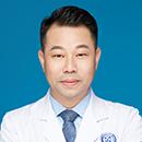 江国甫 执业医师