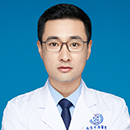 陈克跃 执业医师