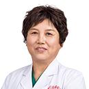 张秀英 主治医师
