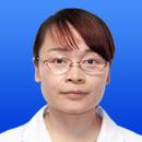 刘艳萍 执业医师