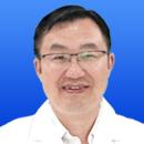 刘军连 副主任医师