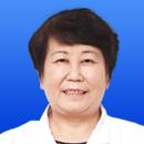 张桂菊 济南天大白癜风医院门诊主任