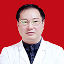 柯鹏飞 长沙白癜风医院医生